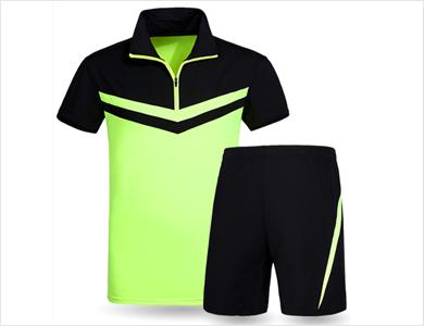 篮球服男士休闲运动跑步运动套装